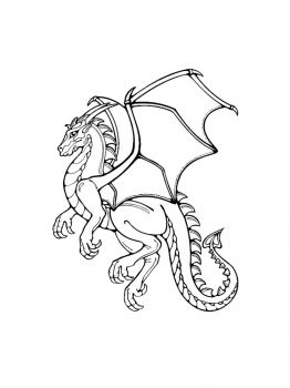 dragon-coloring-pages-25