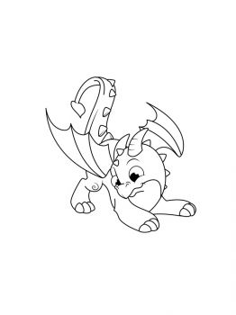 dragon-coloring-pages-26