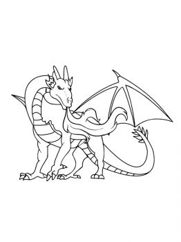 dragon-coloring-pages-3