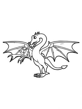 dragon-coloring-pages-4