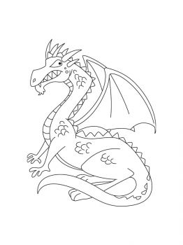 dragon-coloring-pages-5