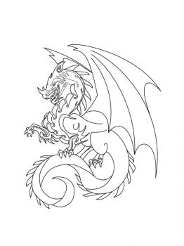 dragon-coloring-pages-6