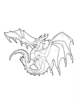 dragon-coloring-pages-7