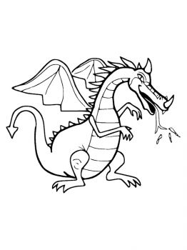 dragon-coloring-pages-8
