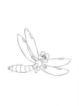 Dragonfly-coloring-pages-11
