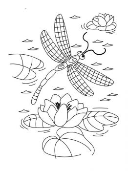 Dragonfly-coloring-pages-23