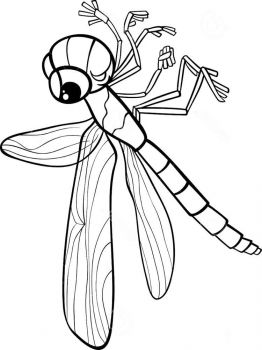 Dragonfly-coloring-pages-25