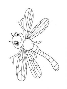Dragonfly-coloring-pages-26