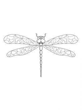 Dragonfly-coloring-pages-6