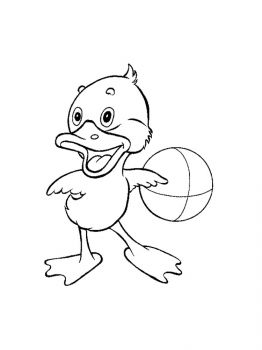 duck-coloring-pages-10