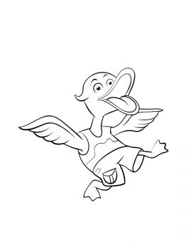 duck-coloring-pages-5