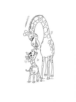 giraffe-coloring-pages-11