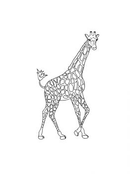 giraffe-coloring-pages-13