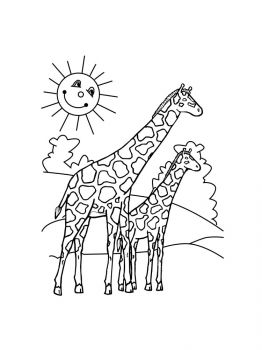 giraffe-coloring-pages-14