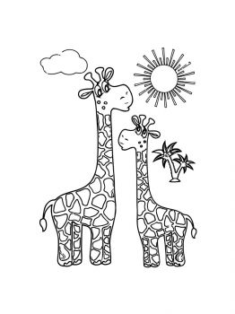 giraffe-coloring-pages-16