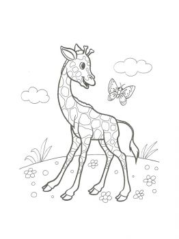 giraffe-coloring-pages-17