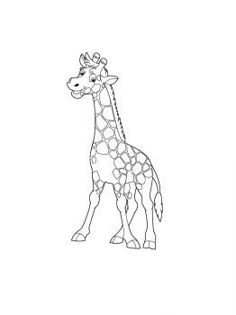 giraffe-coloring-pages-20