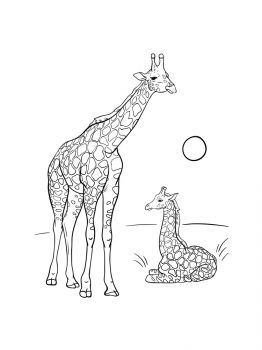 giraffe-coloring-pages-21