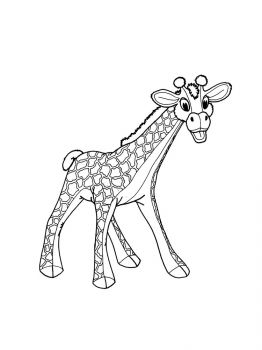 giraffe-coloring-pages-23