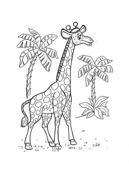 giraffe-coloring-pages-25