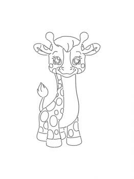 giraffe-coloring-pages-26