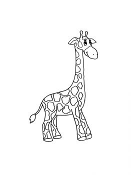 giraffe-coloring-pages-28