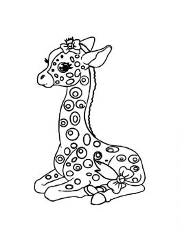 giraffe-coloring-pages-4