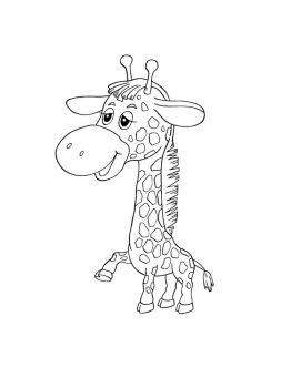 giraffe-coloring-pages-5