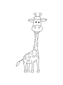 giraffe-coloring-pages-7