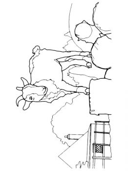 coloring-pages-animals-goat-13