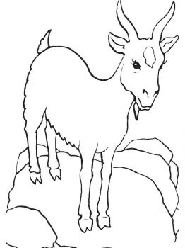 coloring-pages-animals-goat-5