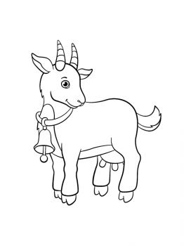 goat-coloring-pages-10