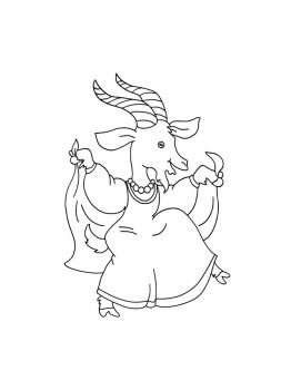 goat-coloring-pages-11