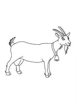 goat-coloring-pages-14