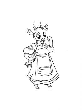 goat-coloring-pages-15