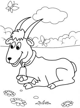 goat-coloring-pages-3