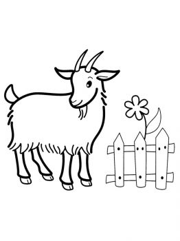 goat-coloring-pages-4