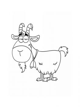 goat-coloring-pages-6