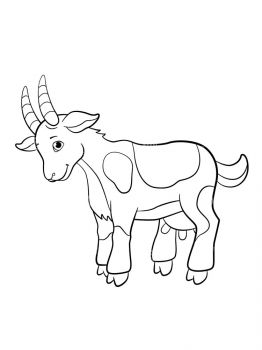 goat-coloring-pages-7