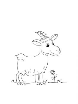 goat-coloring-pages-8
