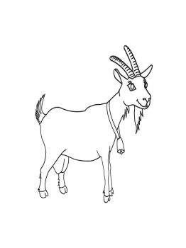 goat-coloring-pages-9