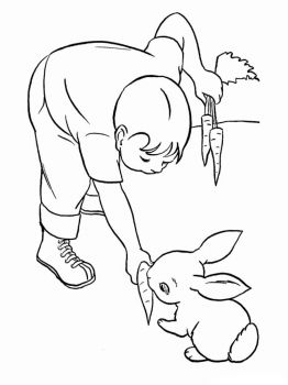 hares-coloring-pages-15