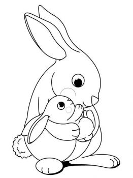 hares-coloring-pages-19