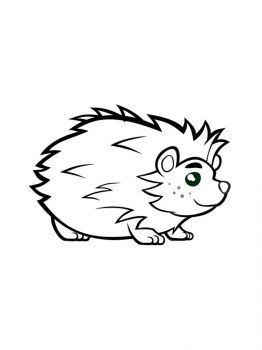 hedgehog-coloring-pages-11