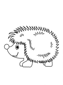 hedgehog-coloring-pages-12