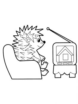 hedgehog-coloring-pages-13
