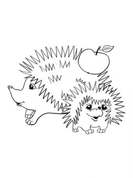 hedgehog-coloring-pages-14
