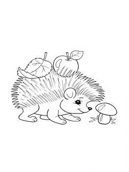 hedgehog-coloring-pages-16