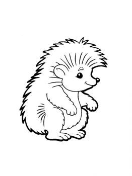 hedgehog-coloring-pages-17