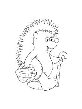 hedgehog-coloring-pages-18